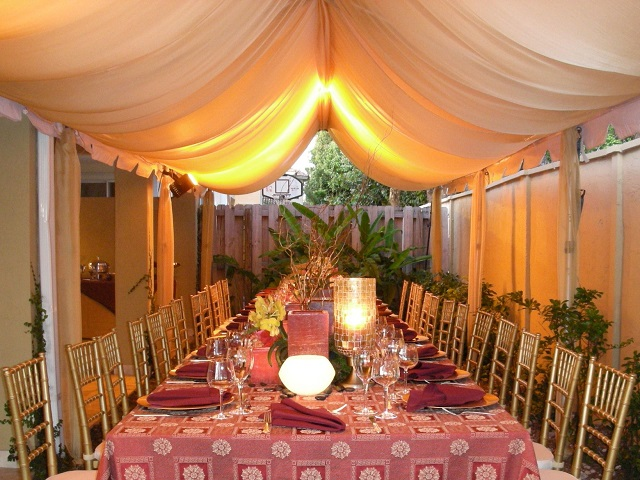Party rentals miami fl event rentals miami florida fort ts10 ts12 ts22 ts24 ts26 ts28 junglespirit Choice Image