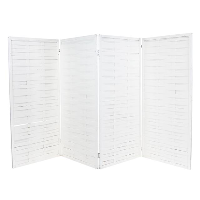 Where to find WH PANELS FOLDING 12 X72 H in Miami