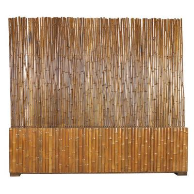 Rental store for BAMBOO DIVIDER 8 L X 8 H in Miami FL