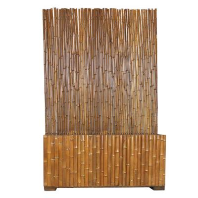 Rental store for BAMBOO DIVIDER 4 L X 8 H in Miami FL