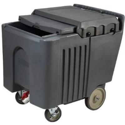 Rental store for ICE CADDY-125 LB in Miami FL