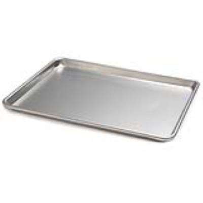 Rental store for SHEET PAN-FULL SIZE in Miami FL