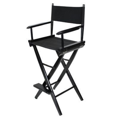 Rental store for DIRECTOR S BARSTOOL-BLACK in Miami FL