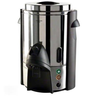 Rental store for FOCUS COFFEEMAKER-S S-100 CUPS in Miami FL