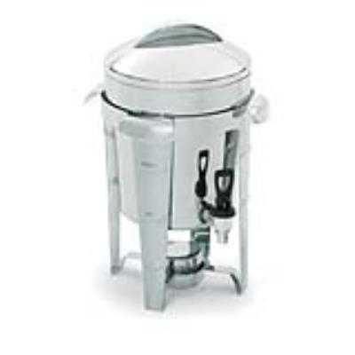 Rental store for COFFEE URN -11.6 qt MAXIMILLIAN in Miami FL