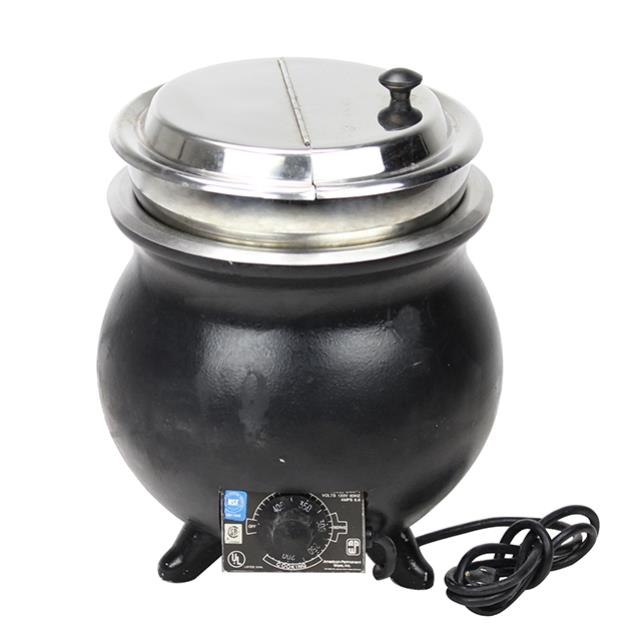 Where to find KETTLE COOKER WARMER 11 Qts. in Miami