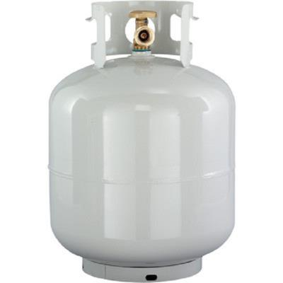 Rental store for PROPANE TANK - 20 LB in Miami FL