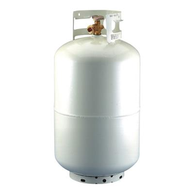 Rental store for PROPANE TANK - 30 LB in Miami FL