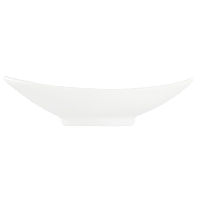 Where to find WHITE CANOE DISH 8 1 4 X4 X2 in Miami