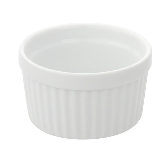 Where to find WHITE RAMEKIN 4 OZ in Miami