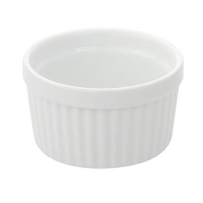 Rental store for WHITE RAMEKIN 4 OZ in Miami FL
