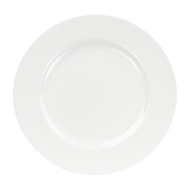 Where to find GRACIA-WHITE SERVICE PLATE 12 in Miami