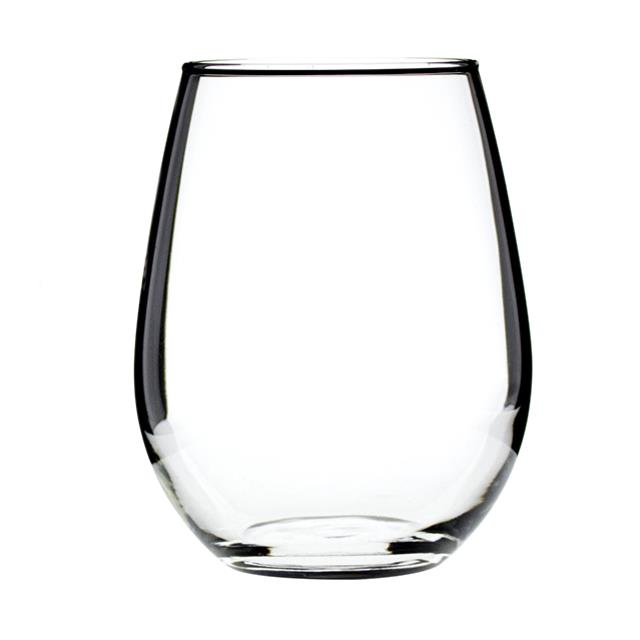 Where to find STEMLESS WINE 11.25 OZ  25 in Miami