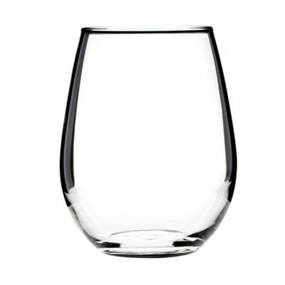 Rental store for STEMLESS WINE 11.25 OZ  25 in Miami FL