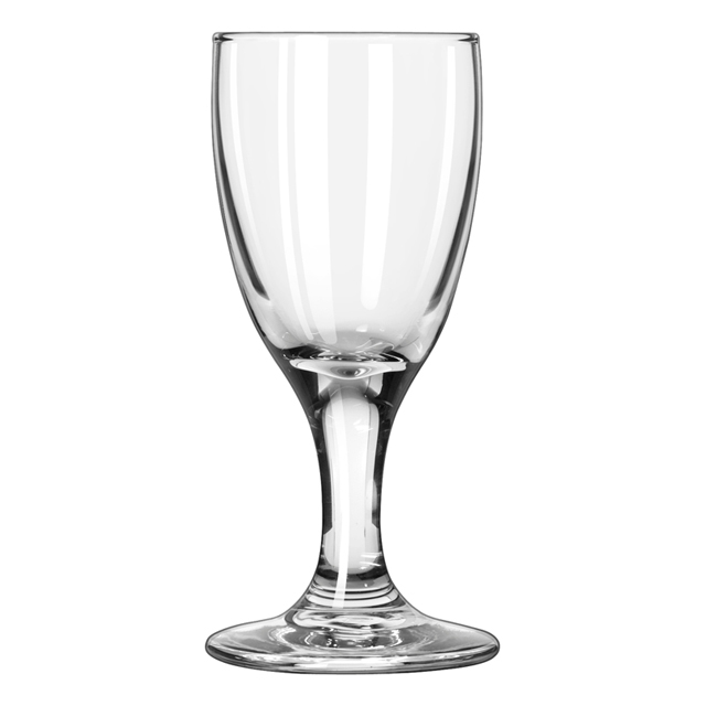 Where to find SHERRY -3oz STEM GLASS  49 in Miami