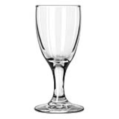 Rental store for SHERRY -3oz STEM GLASS  49 in Miami FL