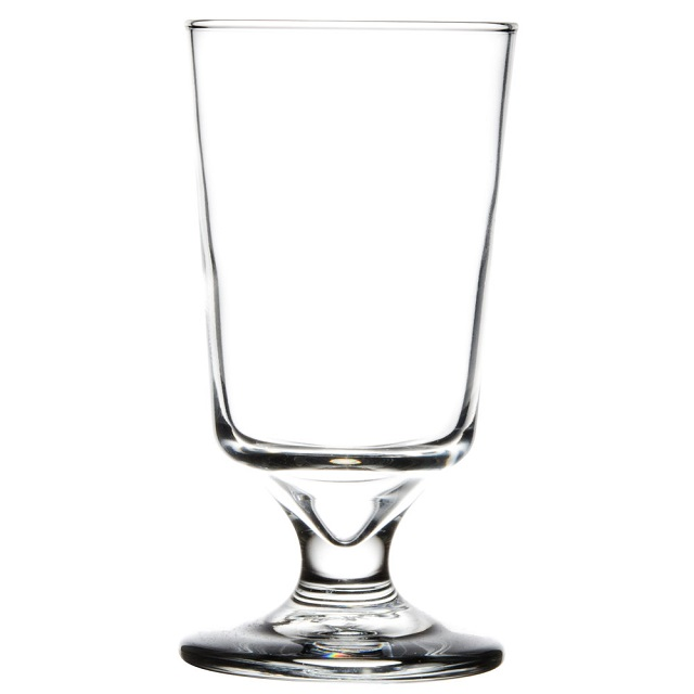 Where to find HI-BALL-8oz STEM GLASS  36 in Miami