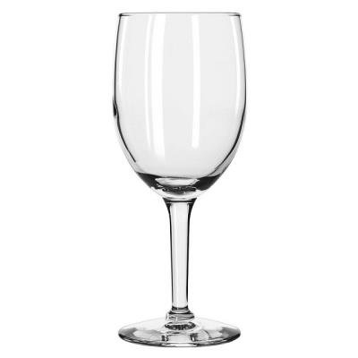 Rental store for GOBLET-10oz STEM GLASS  25 in Miami FL