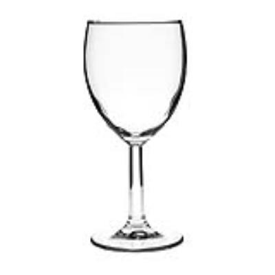 Rental store for GOBLET-12oz STEM GLASS  25 in Miami FL