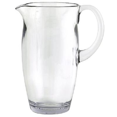 Rental store for PITCHER-DA VINCI-54 OZ in Miami FL