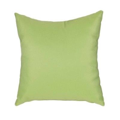Rental store for PILLOW-LIME GREEN 16X16 in Miami FL