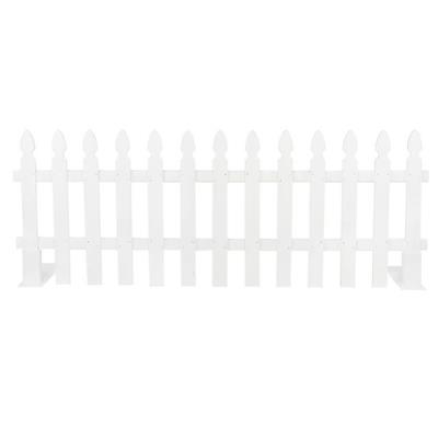 Rental store for PICKET FENCE-10 X36  WHITE in Miami FL