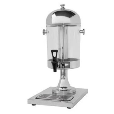 Rental store for JUICE BEVERAGE DISPENSER - 7.5  QT in Miami FL
