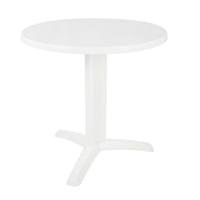 Where to find TABLE 30  PLAST-Rubbermaid in Miami