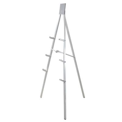 Rental store for QUICK FOLD EASEL in Miami FL