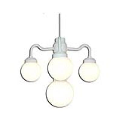 lighting rentals miami fl where to rent lighting in fort lauderdale