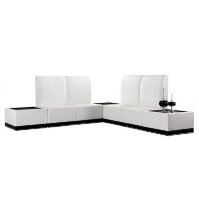 Rental store for LUNA-WHITE-G21 SEATING ARGT. in Miami FL