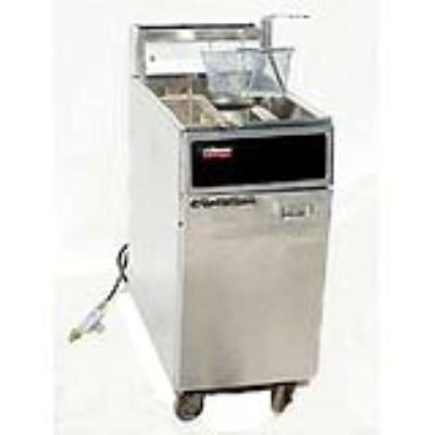 Rental store for FRYER-65 Lbs LP in Miami FL