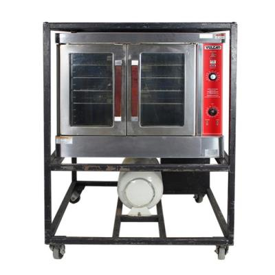 Rental store for OVEN-CONVECTION in Miami FL