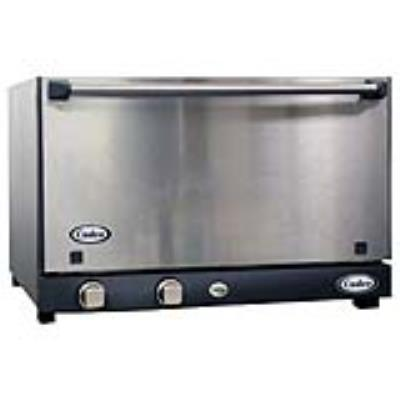 Rental store for PORTABLE CONVECTION OVEN in Miami FL