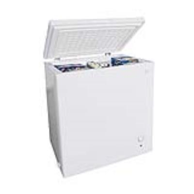 Rental store for MOBILE CHEST FREEZER in Miami FL