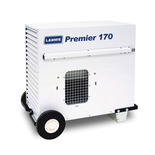Where to find HEATER 170,000 BTU in Miami