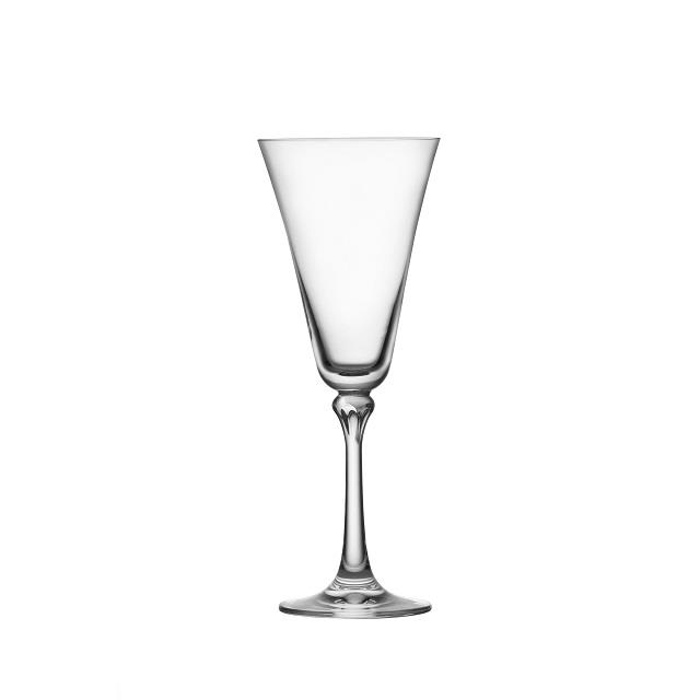 Where to find CHARLOTTE WINE GLASS 10oz  20 in Miami