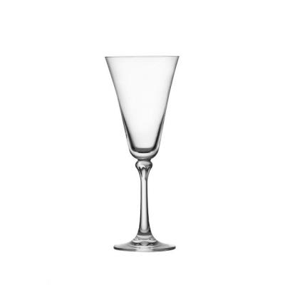 Rental store for CHARLOTTE WINE GLASS 10oz  20 in Miami FL