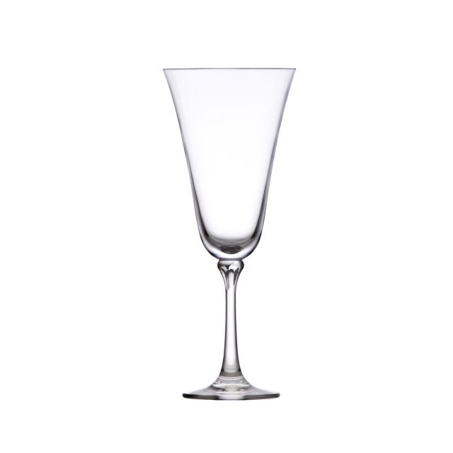 Where to find CHARLOTTE WINE GLASS 13.5oz  20 in Miami