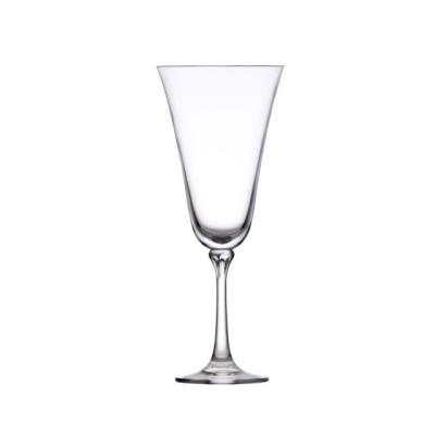 Rental store for CHARLOTTE WINE GLASS 13.5oz  20 in Miami FL