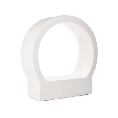 Rental store for POD Perfect Circle Seat WHITE in Miami FL