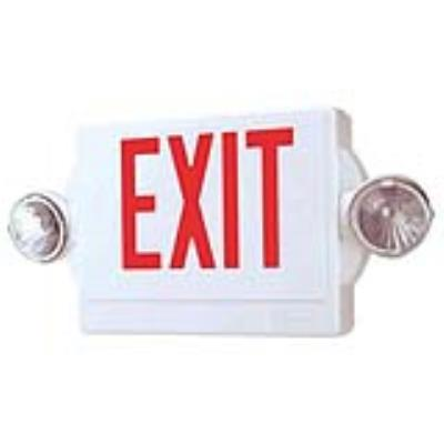 Rental store for EMERGENCY COMBO EXIT-LED in Miami FL