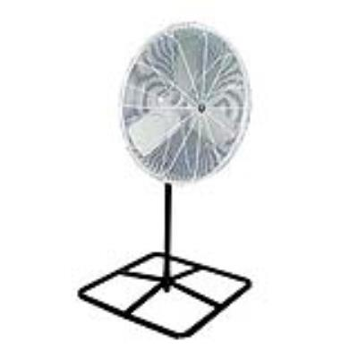 Rental store for PEDESTAL FAN 30 -WHITE in Miami FL