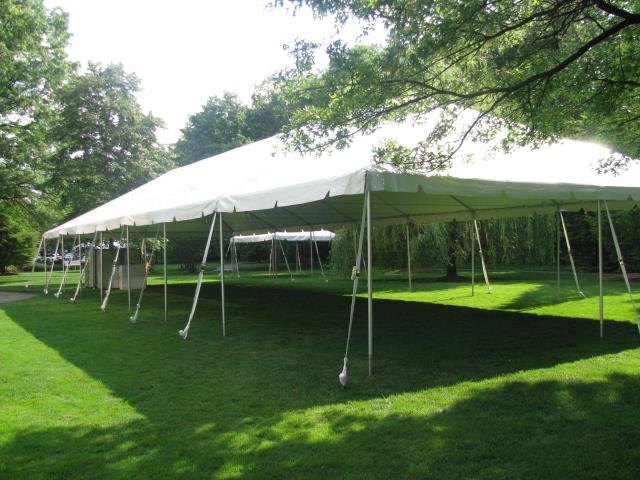 FRAME TENTS Rentals Miami FL Where to Rent FRAME TENTS in Fort Lauderdale FL West Palm Beach Florida Miami & FRAME TENTS Rentals Miami FL Where to Rent FRAME TENTS in Fort ...