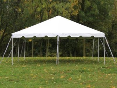 Rental store for FRAME TENTS in Miami FL