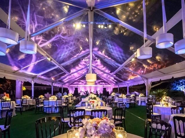 Where to find NAVI-TRAC TENTS in Miami