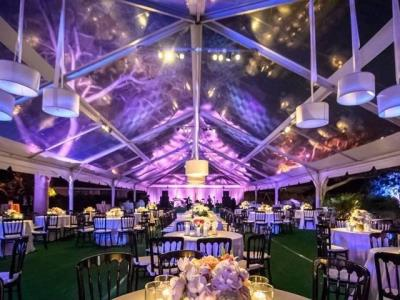 Rental store for NAVI-TRAC TENTS in Miami FL
