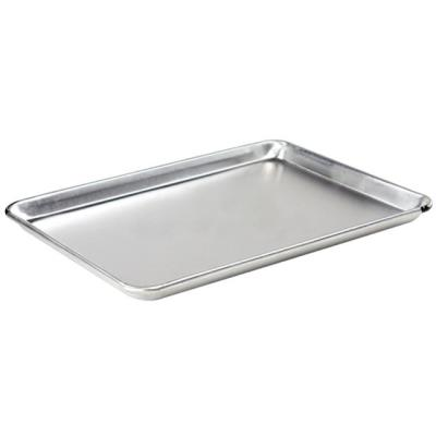 Rental store for SHEET PAN-HALF SIZE in Miami FL
