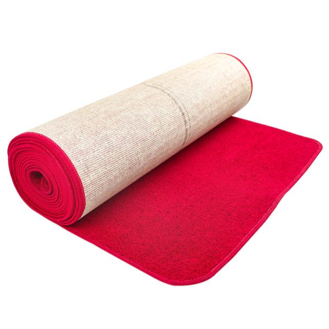 Red Carpet Runner Rentals Miami Fl Where To Rent Red