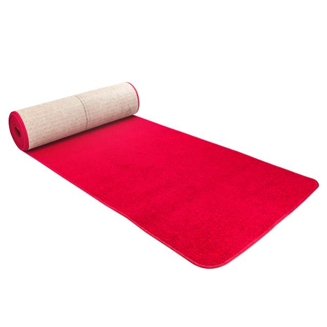 Red Carpet Runners For Rent Dogs Cuteness Homes